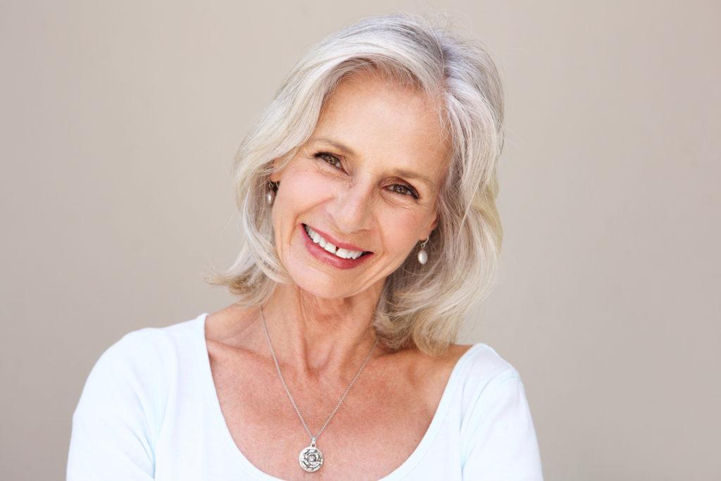 Menopausal Symptoms & Treatment Houston