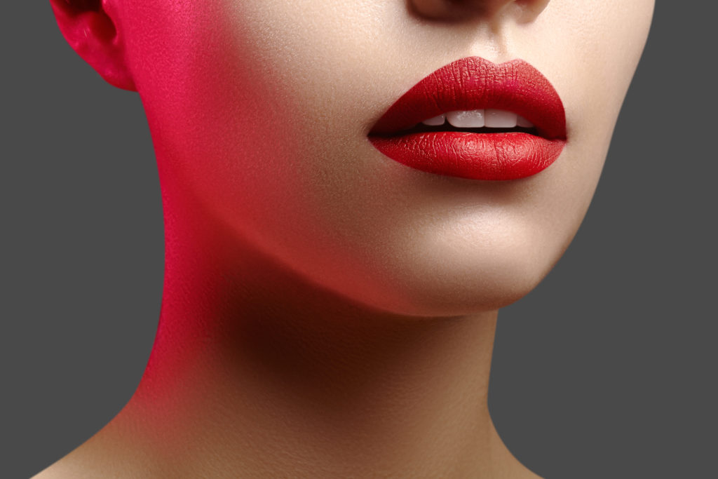 Revanesse Versa Houston – Now at MD Aesthetica