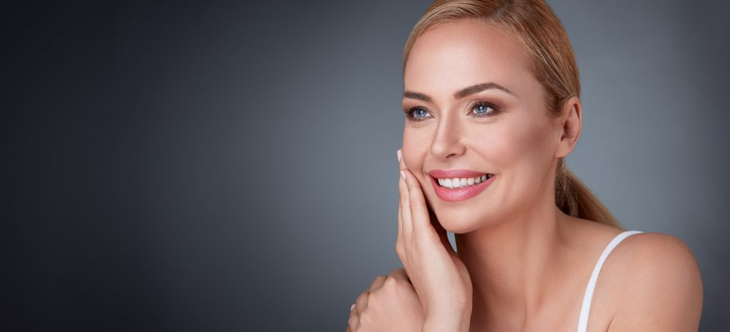 Revance Houston Injectables coming to MD Aesthetica by Dr.Lyos